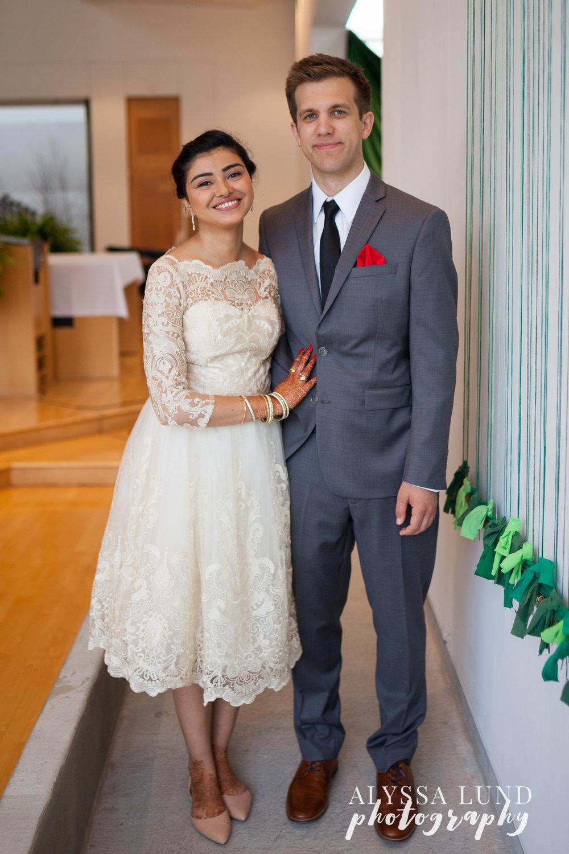 Minneapolis-Hindu-Wedding-1