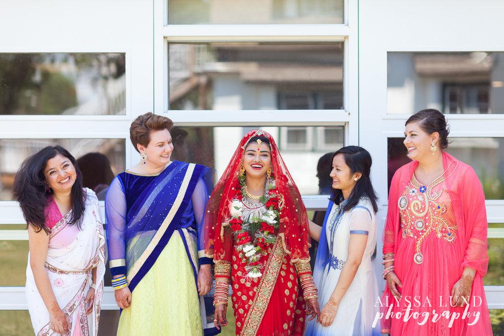 Minneapolis-Hindu-Wedding-13
