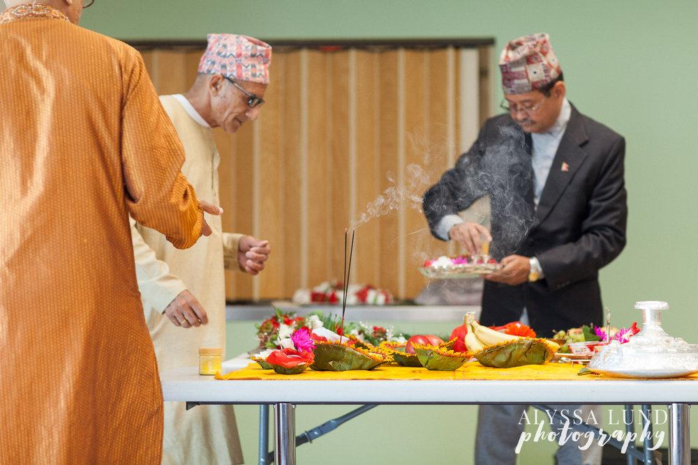 Minneapolis-Hindu-Wedding-14