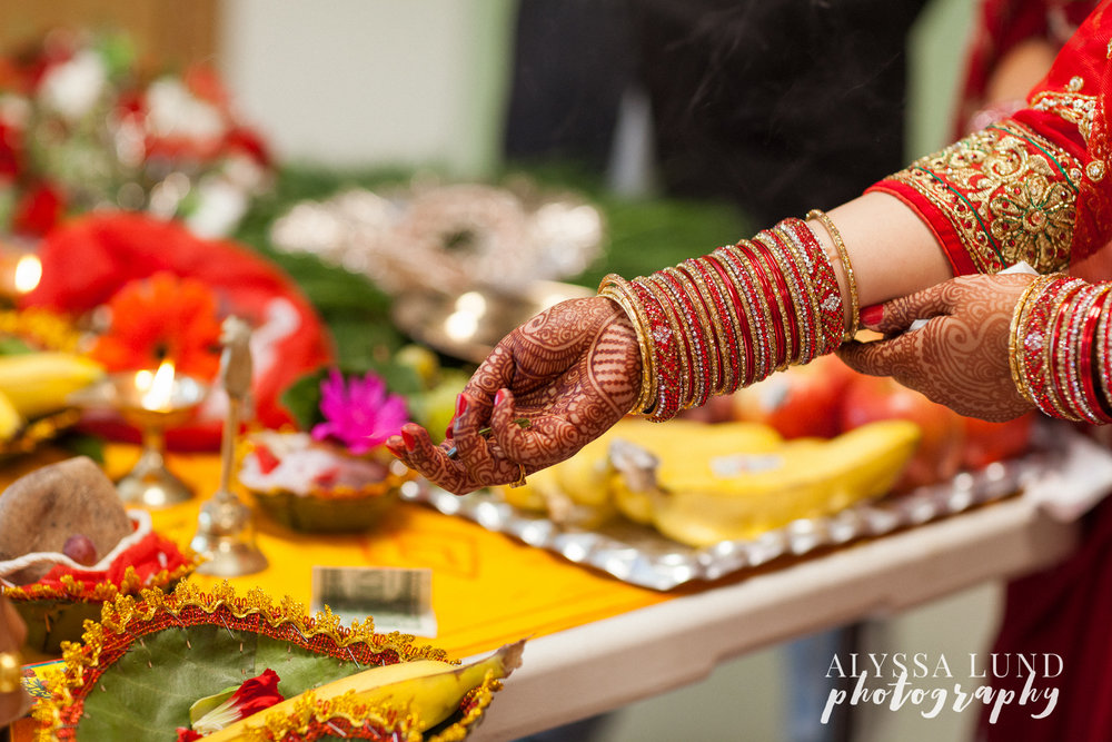 Minneapolis-Hindu-Wedding-16