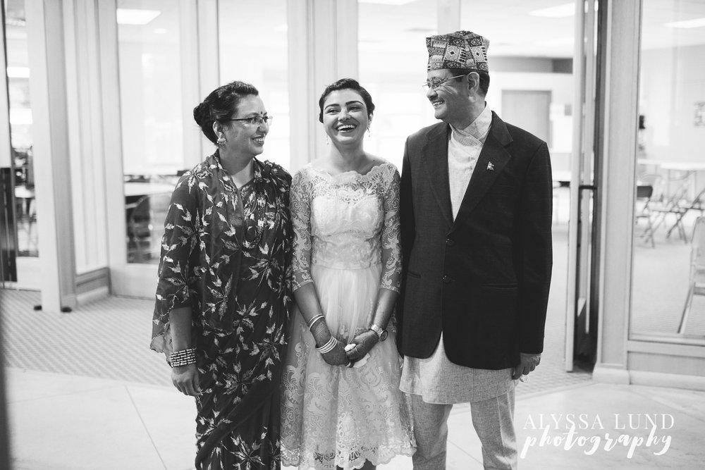 Minneapolis-Hindu-Wedding-3