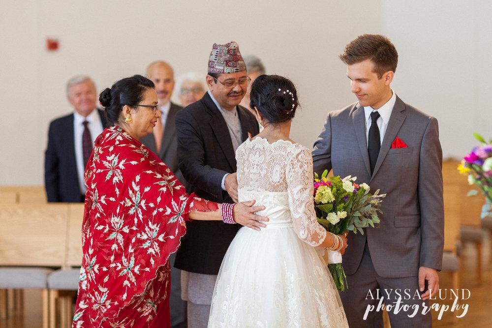 Minneapolis-Hindu-Wedding-4