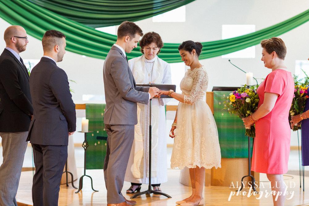 Minneapolis-Hindu-Wedding-5