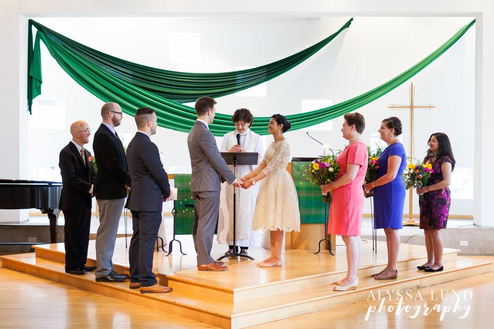 Minneapolis-Hindu-Wedding-6
