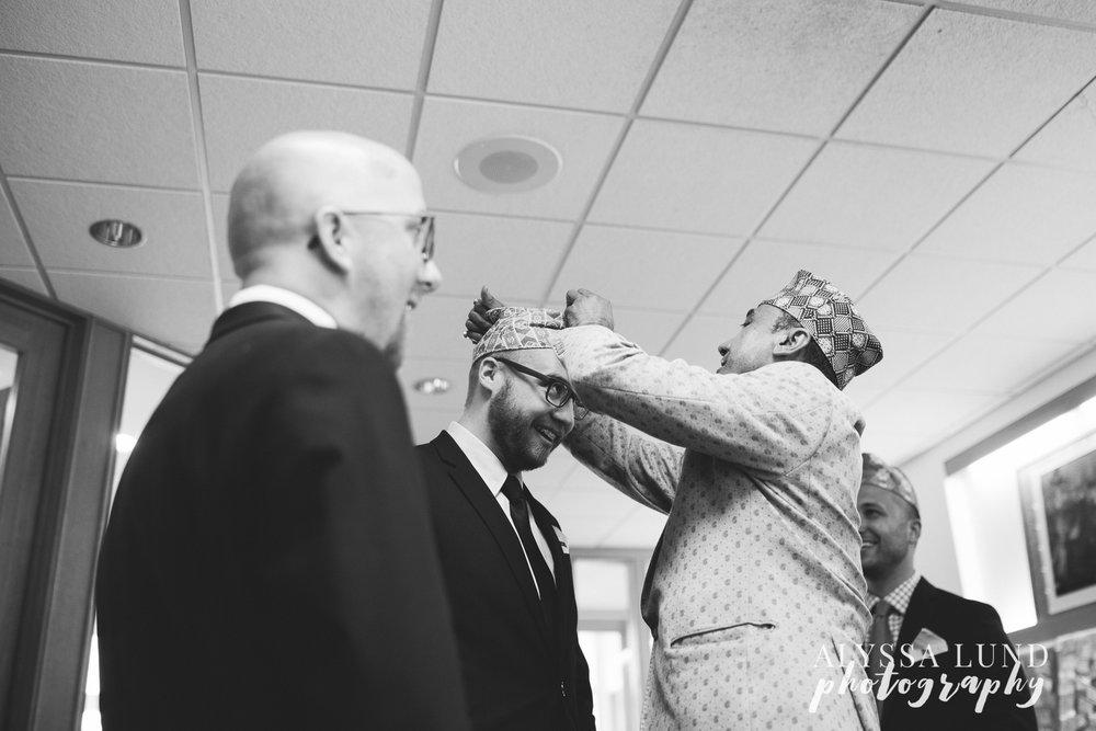Minneapolis-Hindu-Wedding-8