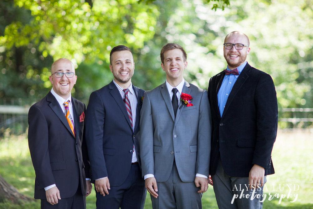 Minneapolis-Hindu-Wedding-Reception-11