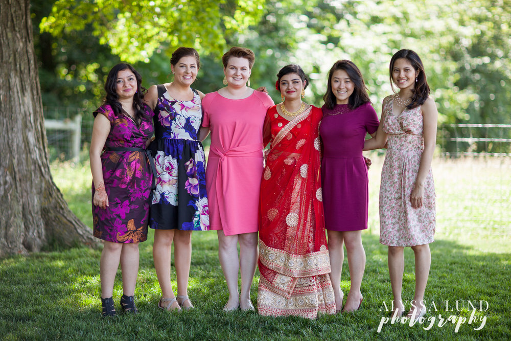 Minneapolis-Hindu-Wedding-Reception-12