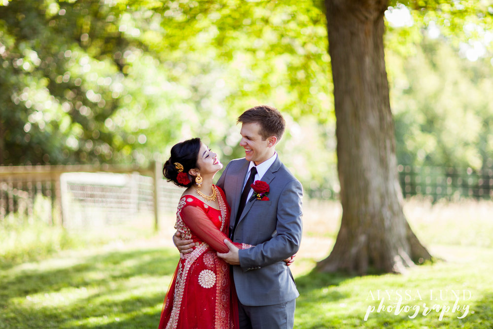 Minneapolis-Hindu-Wedding-Reception-19