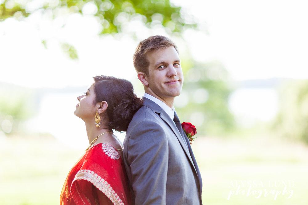 Minneapolis-Hindu-Wedding-Reception-21