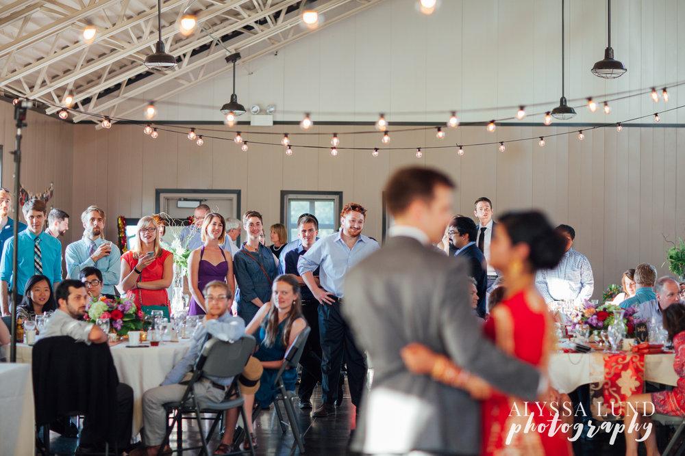 Minneapolis-Hindu-Wedding-Reception-28
