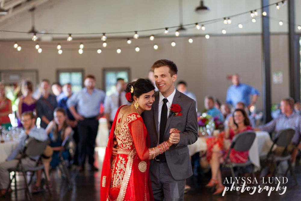 Minneapolis-Hindu-Wedding-Reception-29
