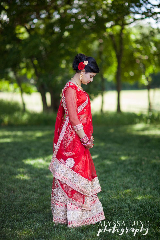 Minneapolis-Hindu-Wedding-Reception-3