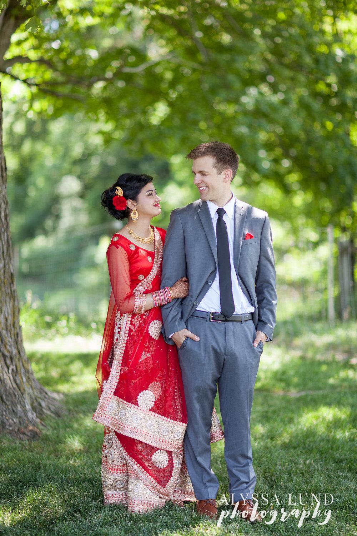 Minneapolis-Hindu-Wedding-Reception-7