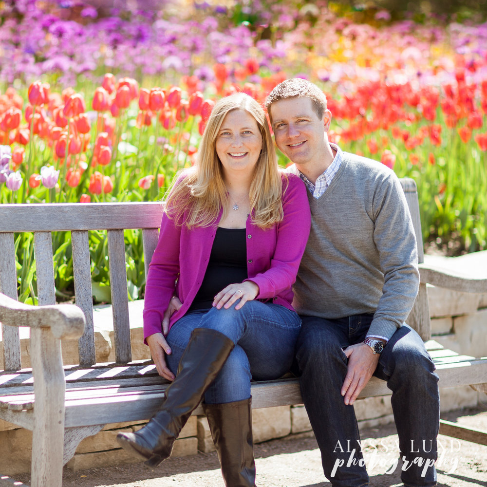 ellie-lance-engagement-portraits-at-the-minnesota-arboretum-2