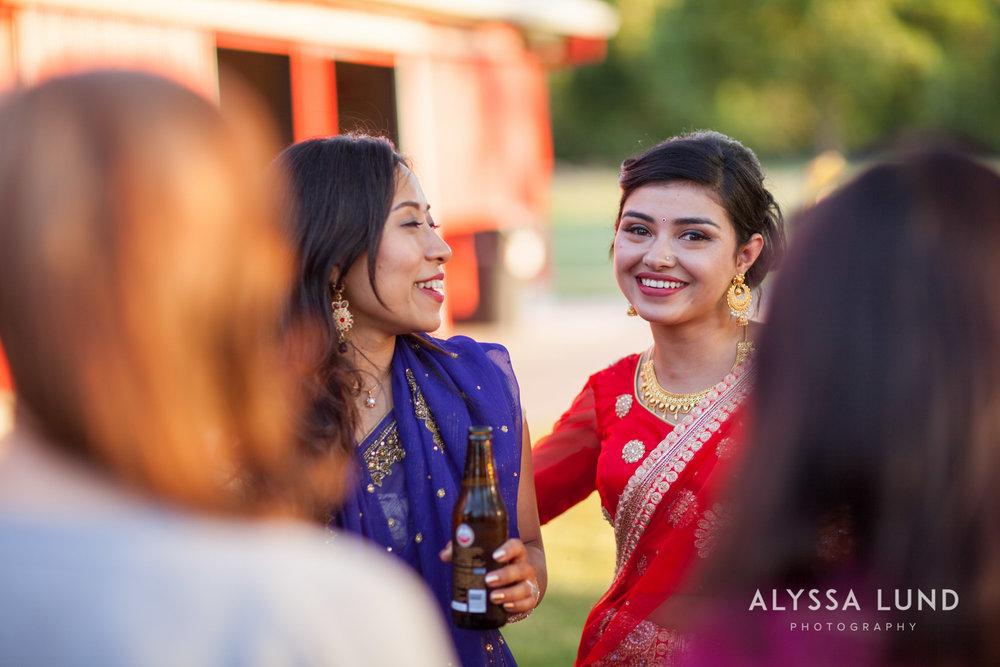 Minneapolis Outdoor Wedding Candids-28