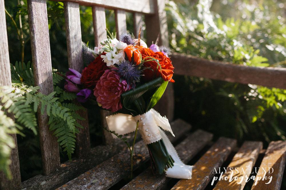 minnesota-arboretum-wedding-01