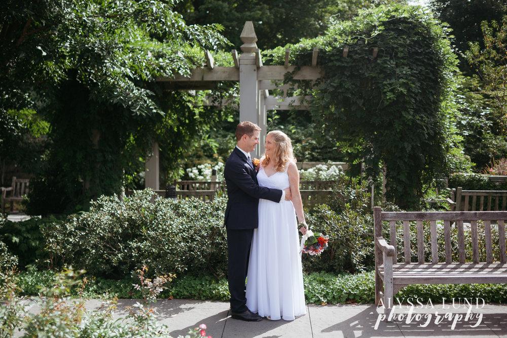 minnesota-arboretum-wedding-08