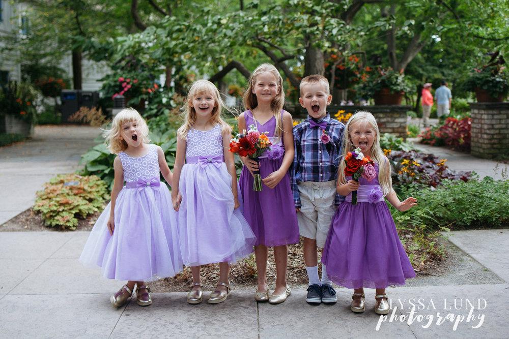 minnesota-arboretum-wedding-10