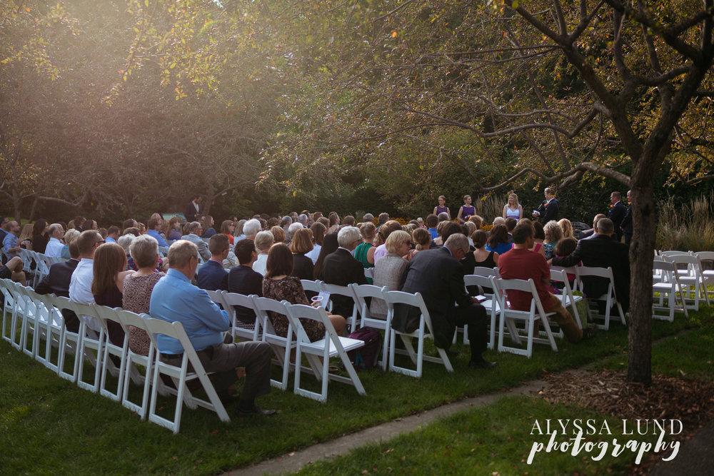 minnesota-arboretum-wedding-13