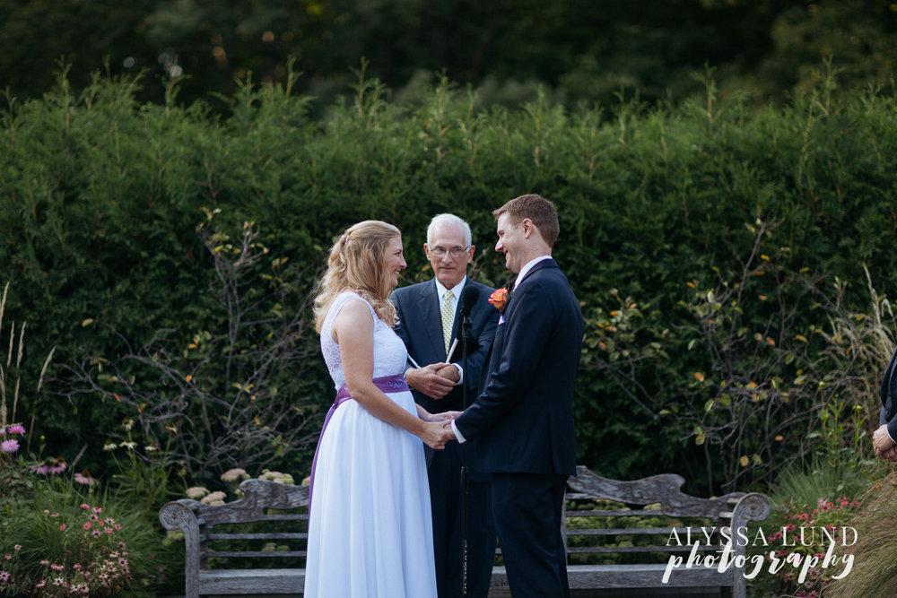 minnesota-arboretum-wedding-15