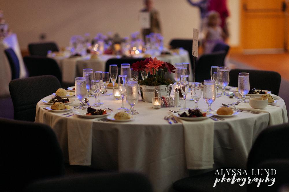 minnesota-arboretum-wedding-19