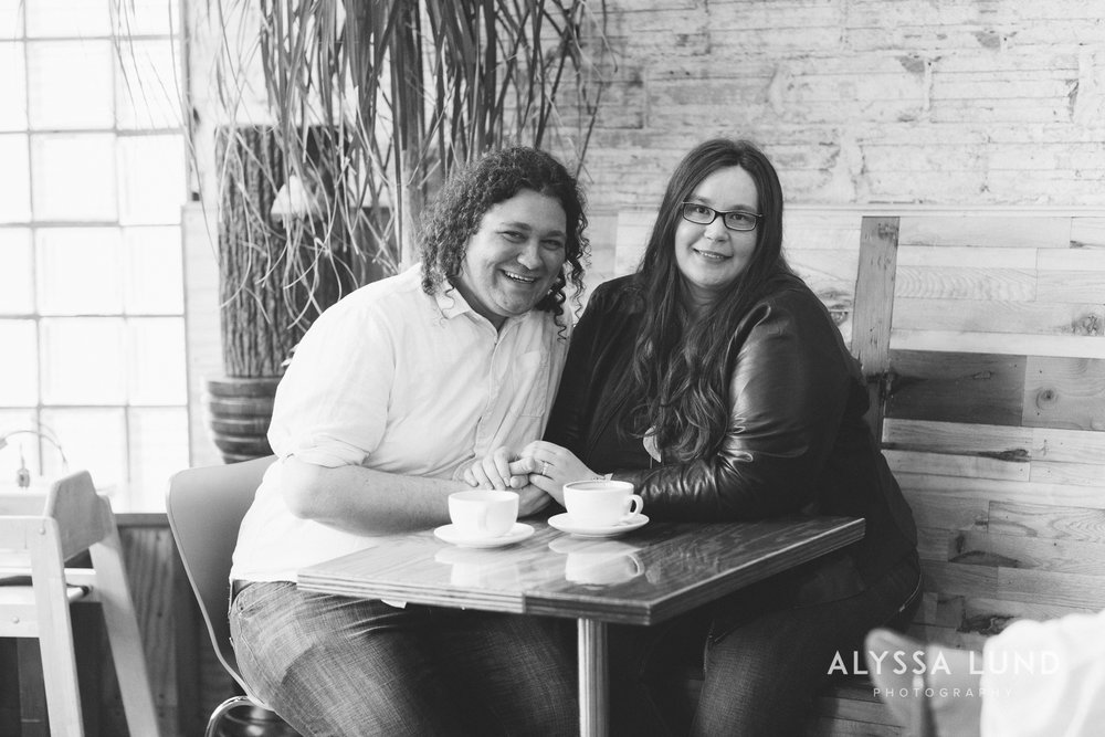 Minneapolis-Coffee-Shop-Engagement-Session-13.jpg
