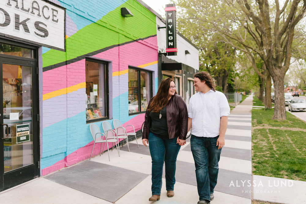Minneapolis-lifestyle-engagement-portraits-by-Alyssa-Lund-Photography.jpg