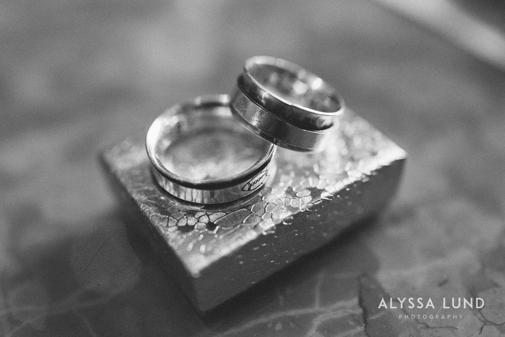 Science Museum of Minnesota Wedding by Alyssa Lund Photography-01.jpg