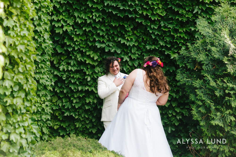 Science Museum of Minnesota Wedding by Alyssa Lund Photography-09.jpg