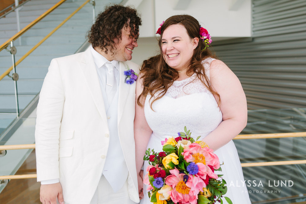 Science Museum of Minnesota Wedding by Alyssa Lund Photography-18.jpg