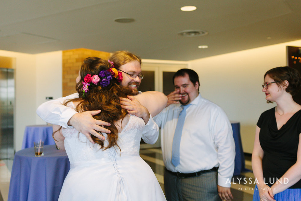 Science Museum of Minnesota Wedding by Alyssa Lund Photography-28.jpg