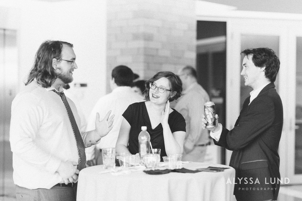 Science Museum of Minnesota Wedding by Alyssa Lund Photography-30.jpg