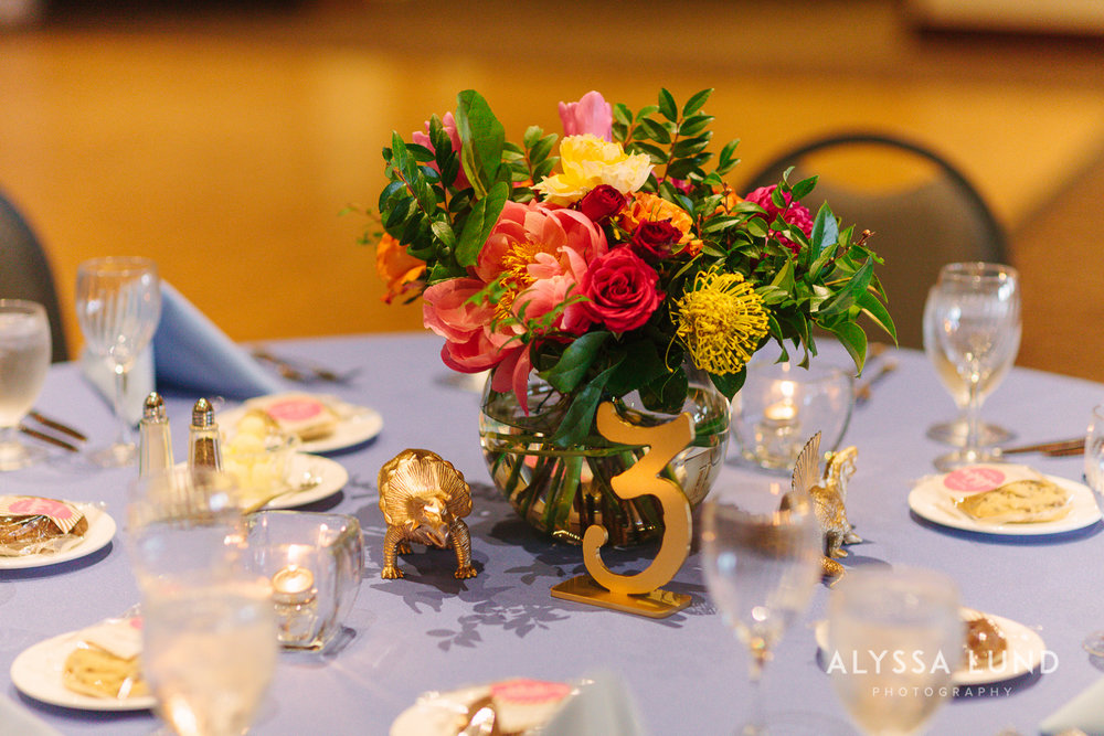 Science Museum of Minnesota Wedding by Alyssa Lund Photography-32.jpg