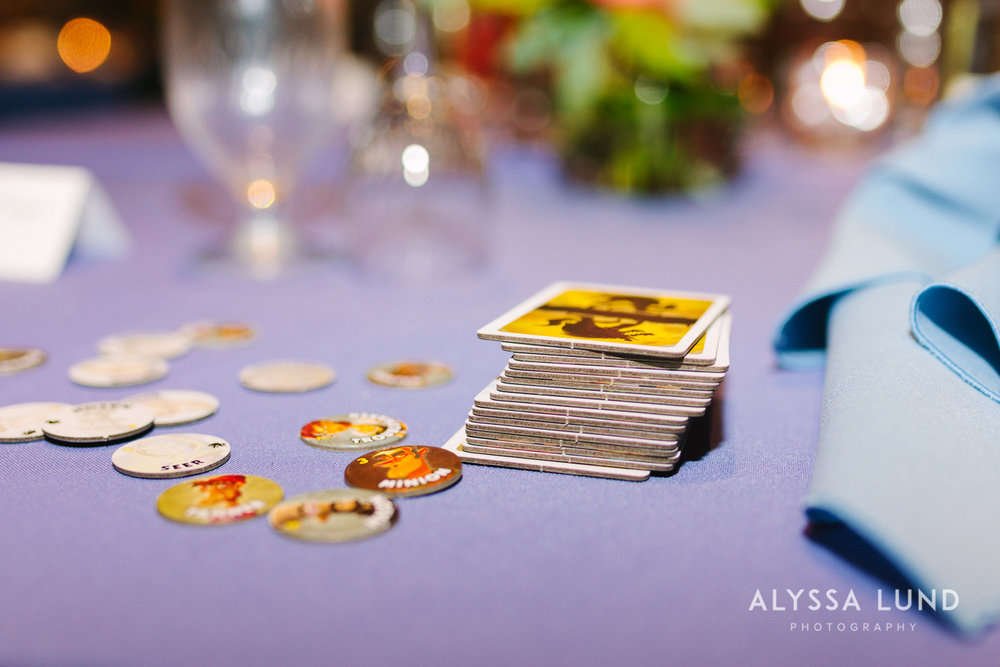 Science Museum of Minnesota Wedding by Alyssa Lund Photography-41.jpg