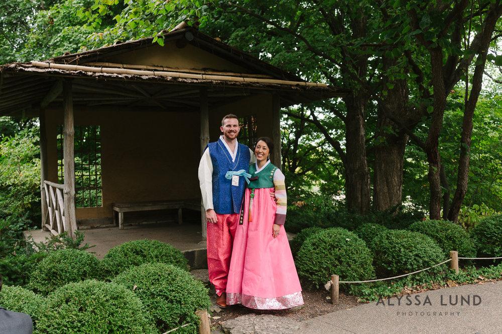 Minnesota Arboretum Wedding Photography by Alyssa Lund Photography-01.jpg
