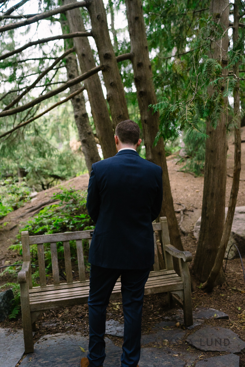 Minnesota Arboretum Wedding Photography by Alyssa Lund Photography-15.jpg