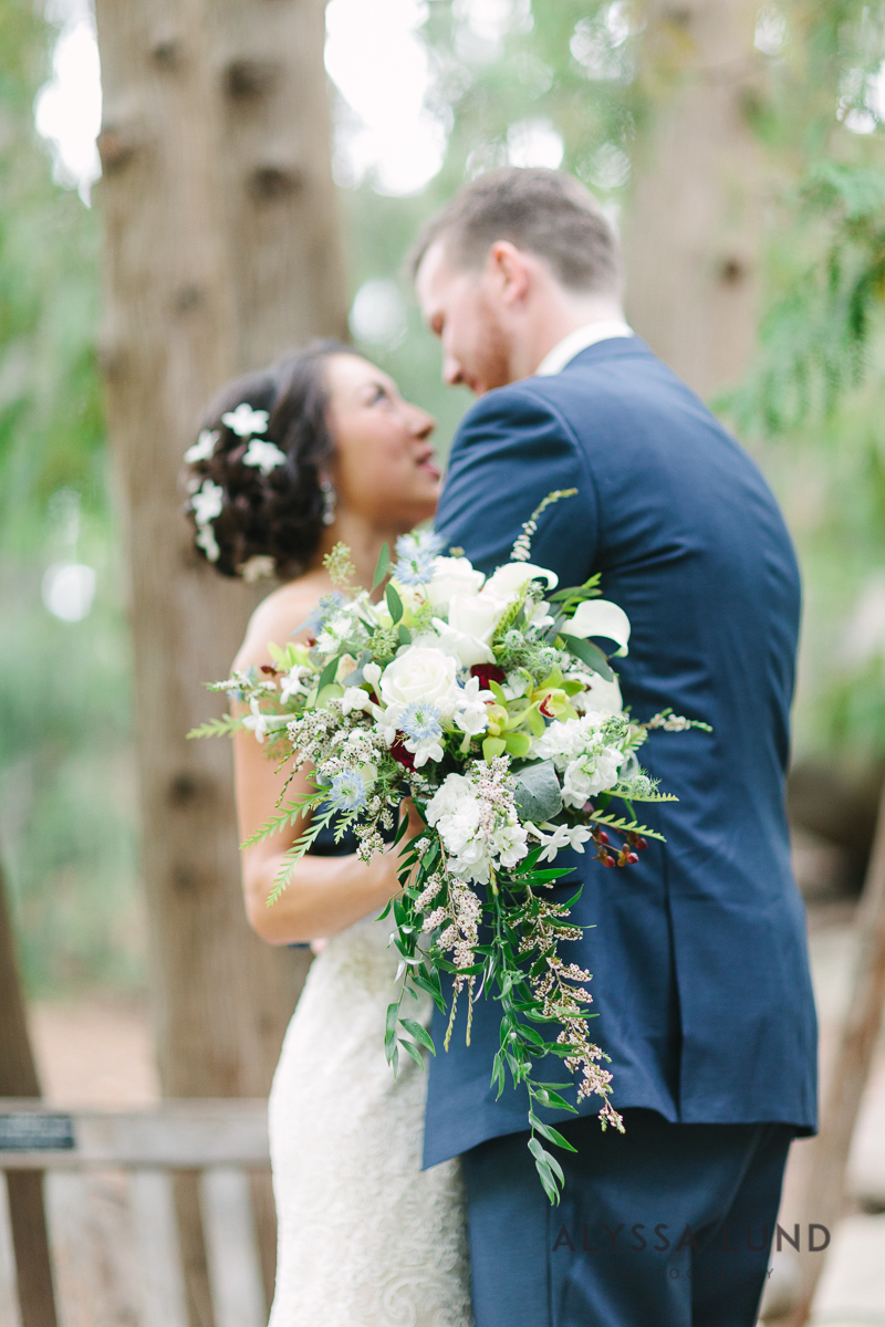 Minnesota Arboretum Wedding Photography by Alyssa Lund Photography-18.jpg