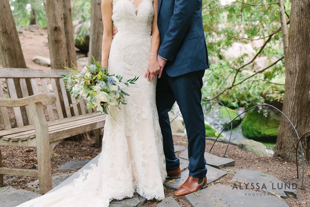 Minnesota Arboretum Wedding Photography by Alyssa Lund Photography-20.jpg