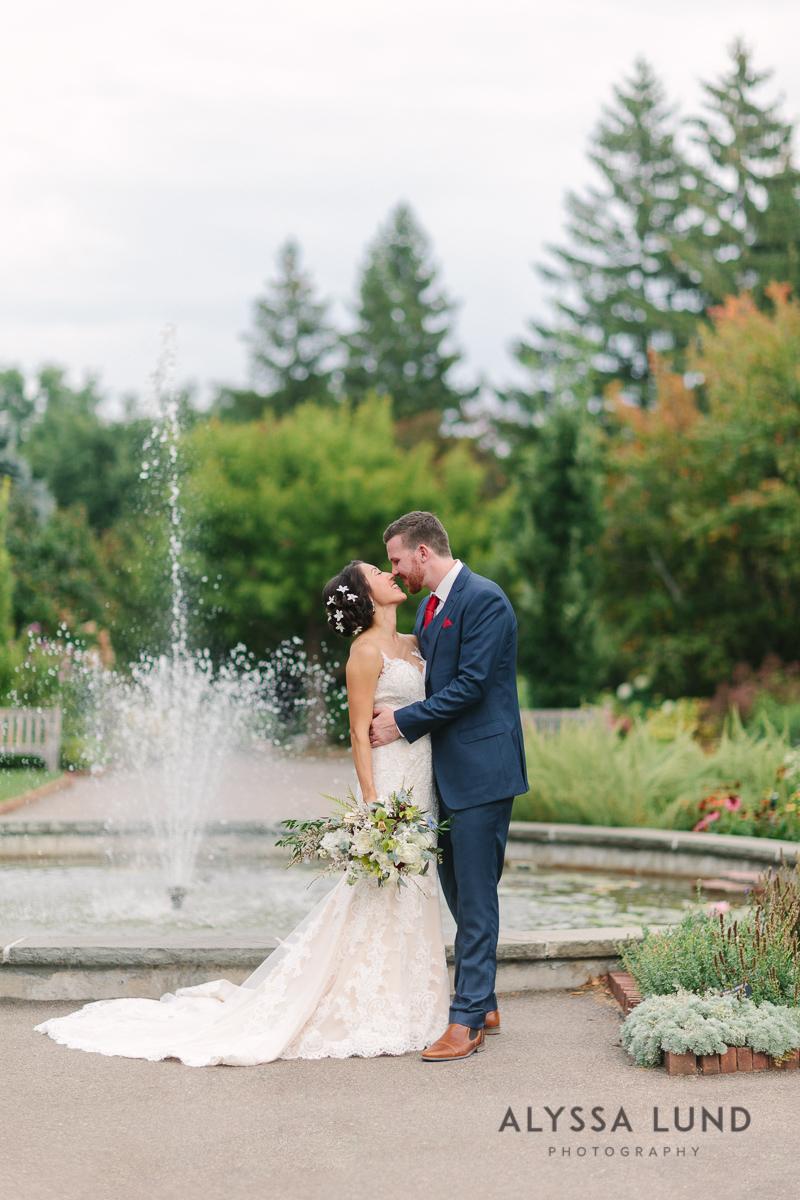 Minnesota Arboretum Wedding Photography by Alyssa Lund Photography-23.jpg