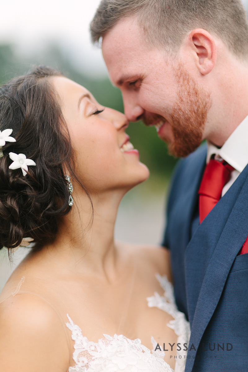 Minnesota Arboretum Wedding Photography by Alyssa Lund Photography-25.jpg