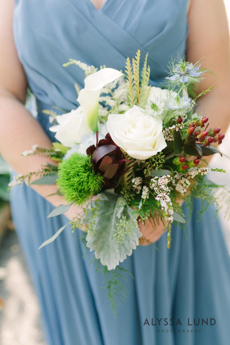 Minnesota Arboretum Wedding Photography by Alyssa Lund Photography-29.jpg