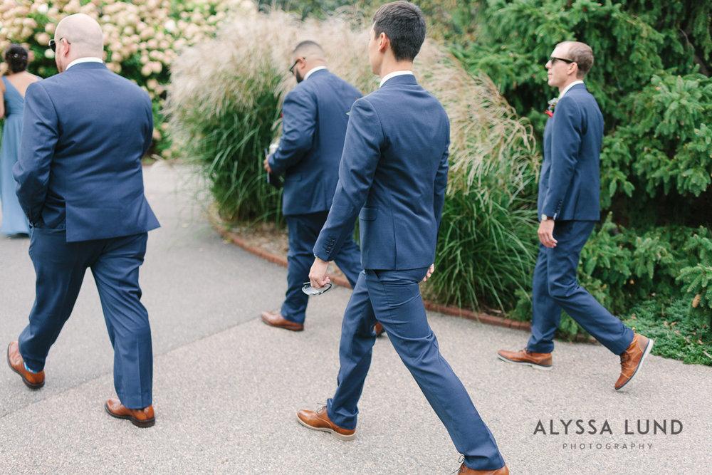 Minnesota Arboretum Wedding Photography by Alyssa Lund Photography-32.jpg