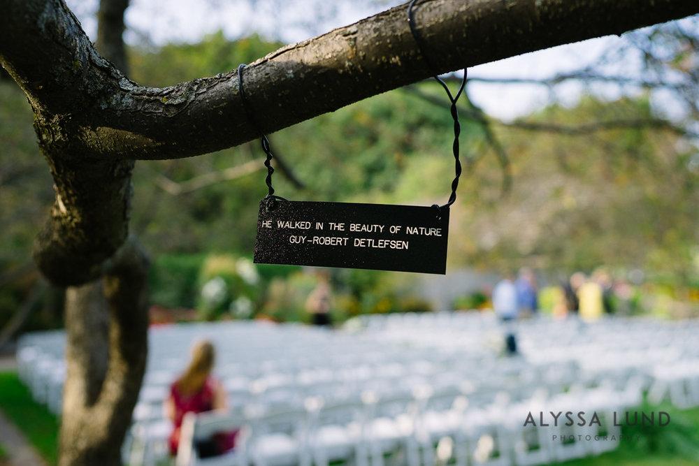 Minnesota Arboretum Wedding Photography by Alyssa Lund Photography-42.jpg