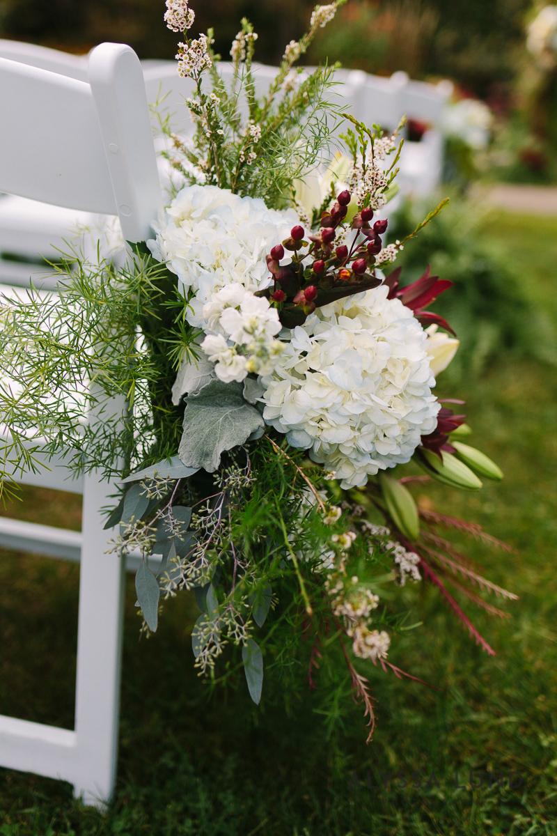 Minnesota Arboretum Wedding Photography by Alyssa Lund Photography-43.jpg