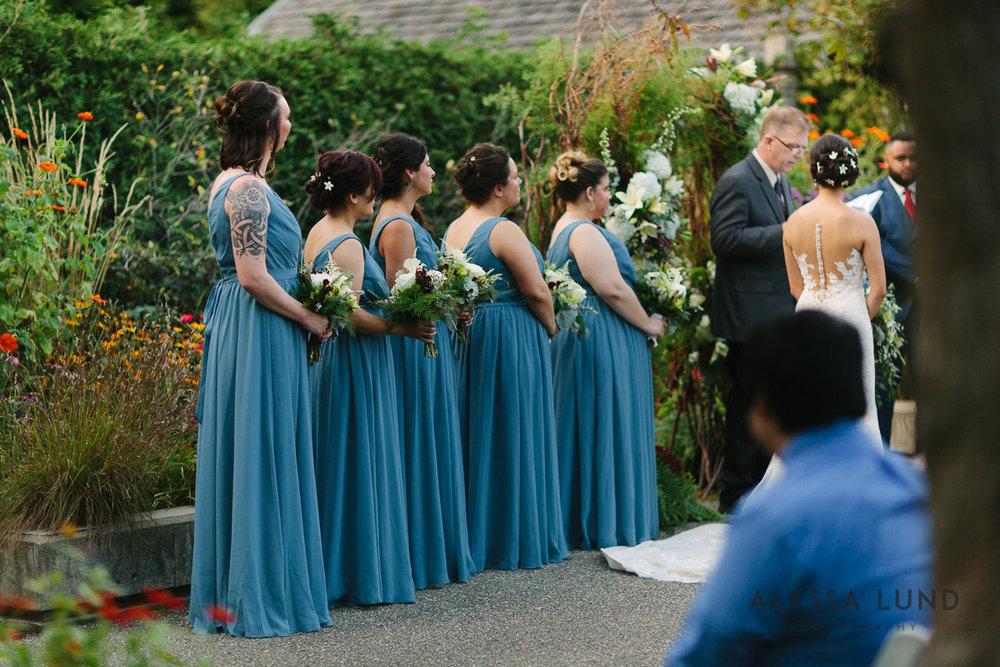 Minnesota Arboretum Wedding Photography by Alyssa Lund Photography-50.jpg