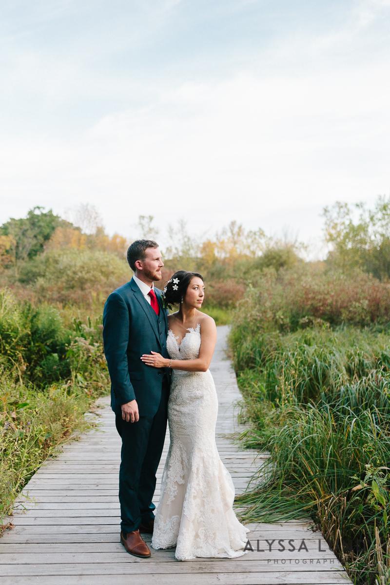 Minnesota Arboretum Wedding Photography by Alyssa Lund Photography-60.jpg