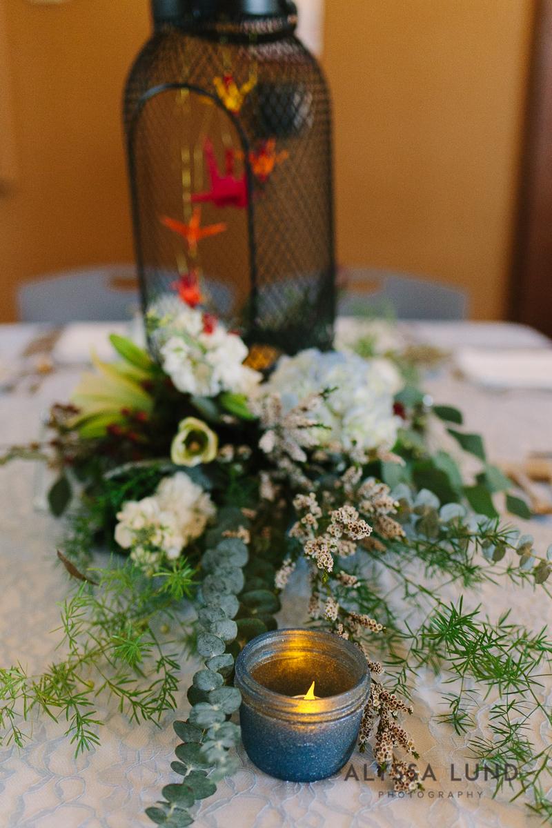 Minnesota Arboretum Wedding Photography by Alyssa Lund Photography-67.jpg