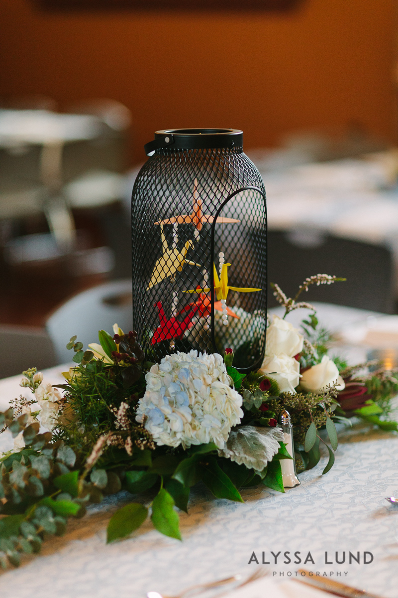 Minnesota Arboretum Wedding Photography by Alyssa Lund Photography-68.jpg