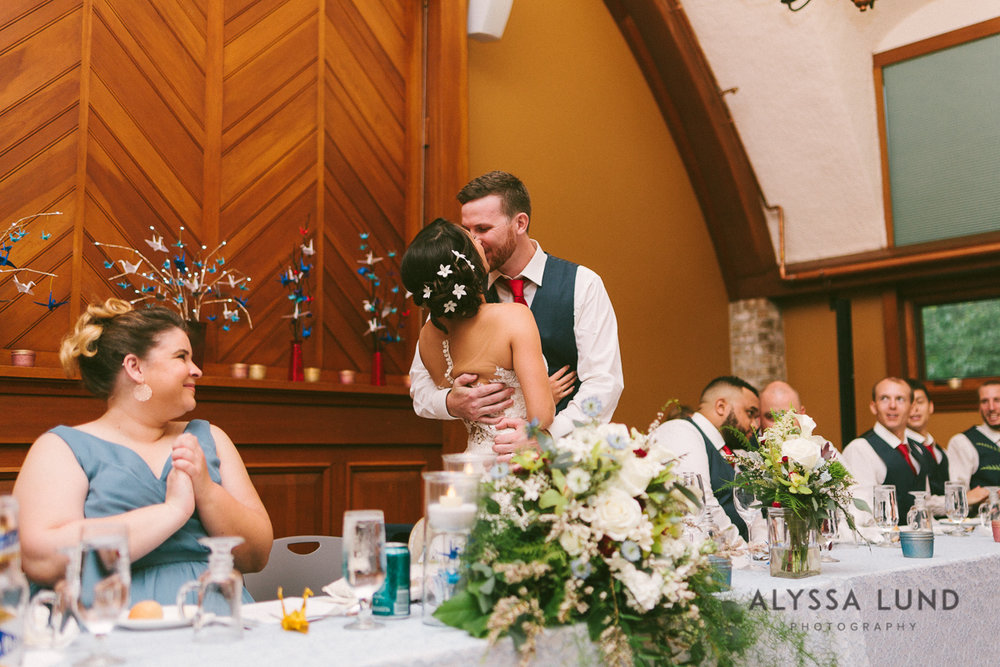Minnesota Arboretum Wedding Photography by Alyssa Lund Photography-73.jpg