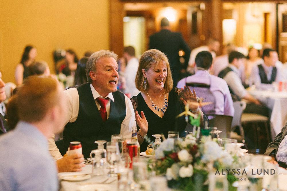 Minnesota Arboretum Wedding Photography by Alyssa Lund Photography-75.jpg